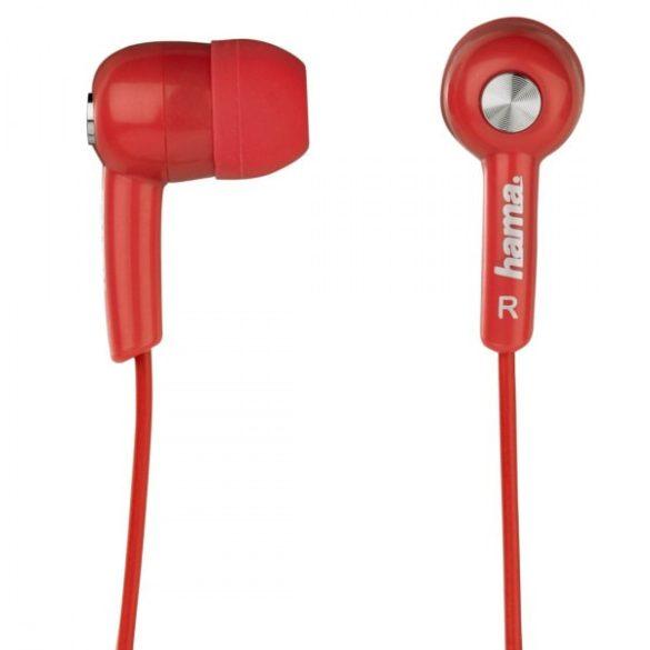 Hama HK2103 In-Ear fülhallgató
