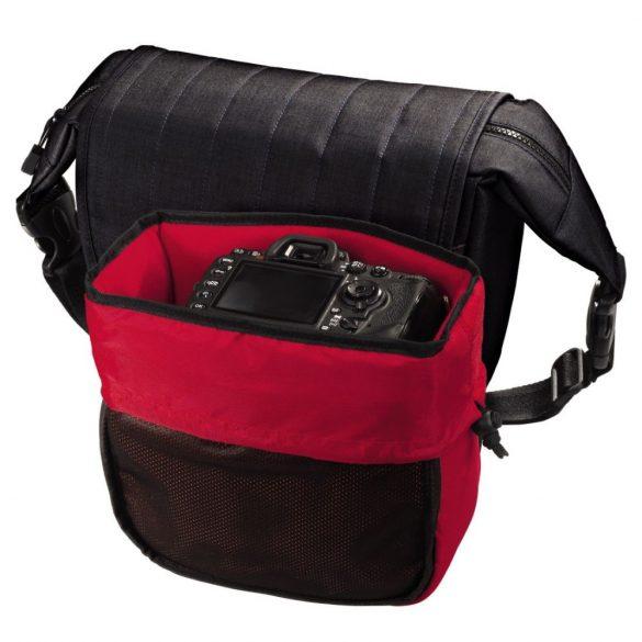 Hama Treviso 140 SLR fotós táska (126687)