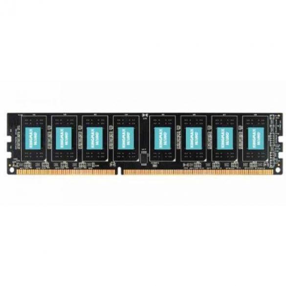 Kingmax 4GB/1600 DDR3