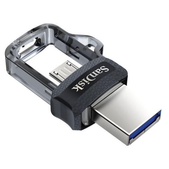 Sandisk 32GB Ultra Dual Drive m3.0 Pendrive