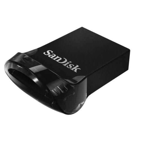 Sandisk 64GB Ultra Fit USB3.1 Flash Drive