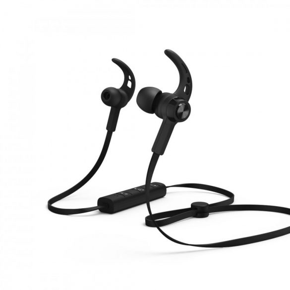 Hama Connect Bluetooth fülhallgató