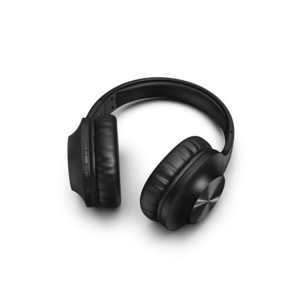 Hama Calypso sztereó Bluetooth Headset