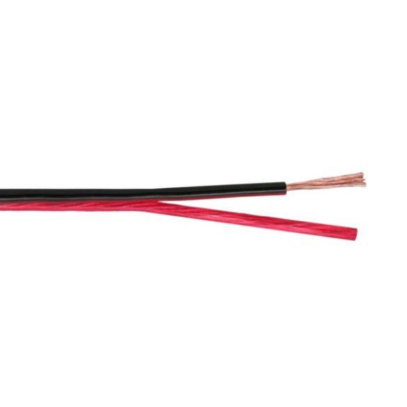 Globiz hangszóró vezeték 2x1,5mm