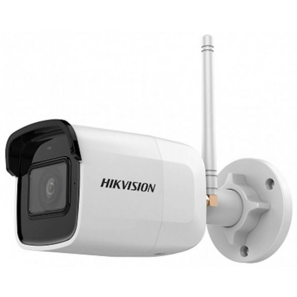 Hikvision DS-2CD2021G1-IDW1/HU 2,8 mm Wifi Fix Exir IP csőkamera