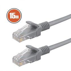 Globiz UTP Patch kábel cat5e, 15m