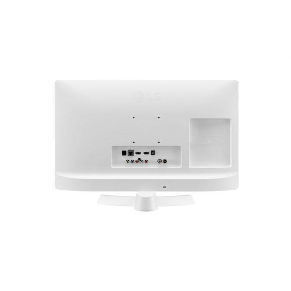LG 24TL510V-WZ 60cm HD Ready TV/monitor