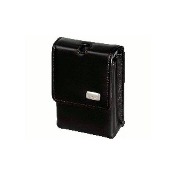 Hama 28651 Fotós/videós táska fekete