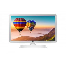 LG 28TN515V-WZ HD Ready LED TV