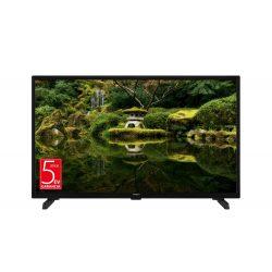 Hitachi 32HE2300 80cm HD Ready Smart LED TV