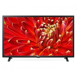 LG 32LM630BPLA 80cm HD Ready Smart LED TV