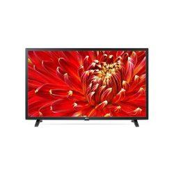 LG 32LM631C0ZA 80cm FullHD Smart LED TV