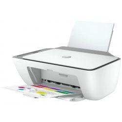 HP MFP Wifi DeskJet 2720 tintasugaras nyomtató