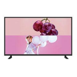 Tesla 40M312BF 102cm FullHD LED TV