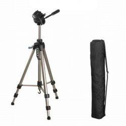 Hama Star 63 F-V kamera állvány