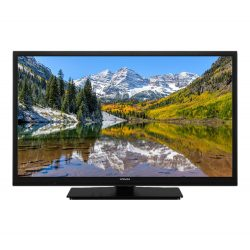 Hitachi 43HAE4252 108cm FullHD Android Smart LED TV