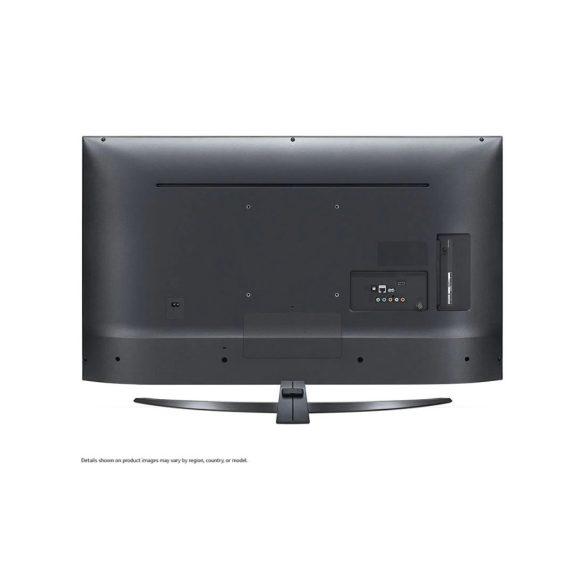 LG 43UN74003LB UHD 4K Smart LED TV