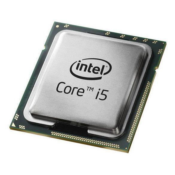 Intel Core i5-4460 LGA1150 processzor