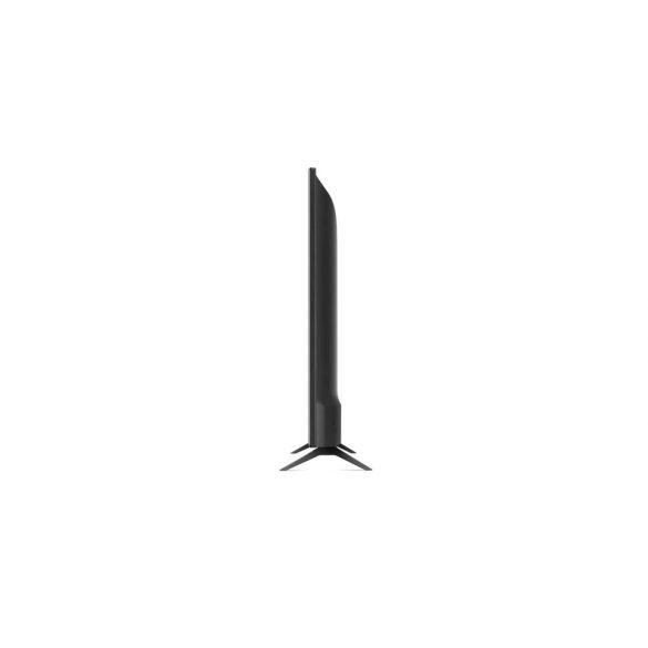 LG 49UN71003LB 123cm UHD 4K Smart LED TV