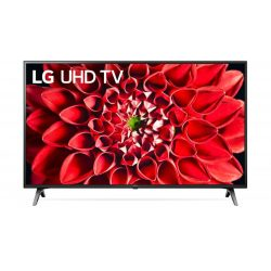 LG 49UN711C0ZB 123cm UHD 4K Smart LED TV
