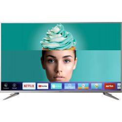 Tesla 50T617SUS 125cm UHD 4K Smart LED TV