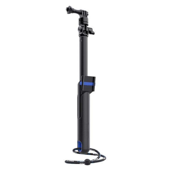"SP Gadgets Smart Pole 39"" GoPro selfie bot 99cm"