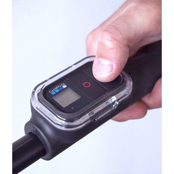 """SP POV Remote Pole 23"""" 59cm-es bot GoPro kamerához"""