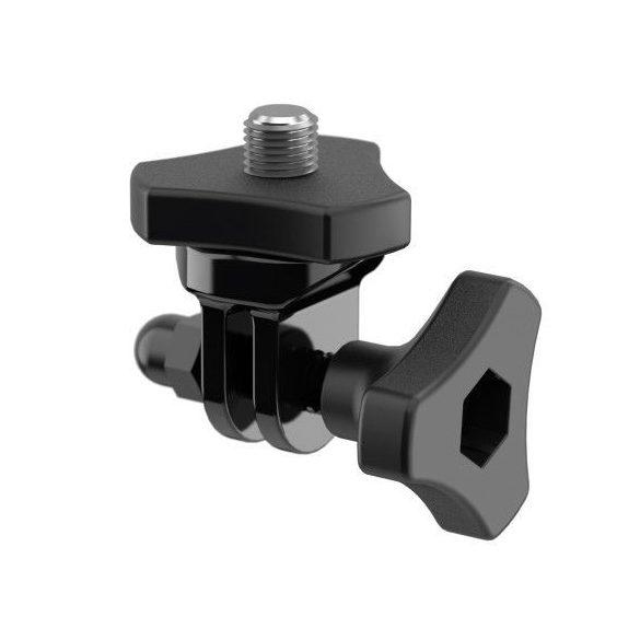 SP Gadgets Tripod adapter GoPro tartozékokhoz