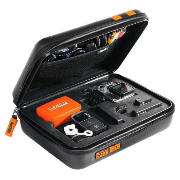 SP POV AQUA Case GoPro Edition vízálló kamera táska