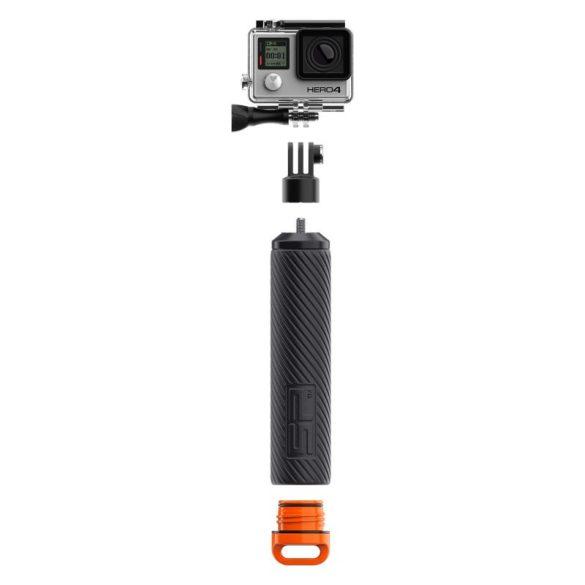 SP Gadgets Section Pole Set szekciós GoPro bot szet