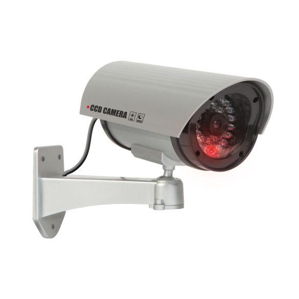 DeLight 55294 Álkamera - 2 x AA - csőkamera
