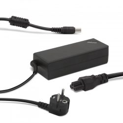 Delight 55361 Laptop adapter - Lenovo 90W / 20V / 4.5A