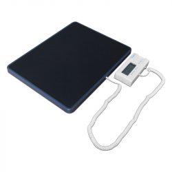 Momert 5550 digitális csomag és árumérleg