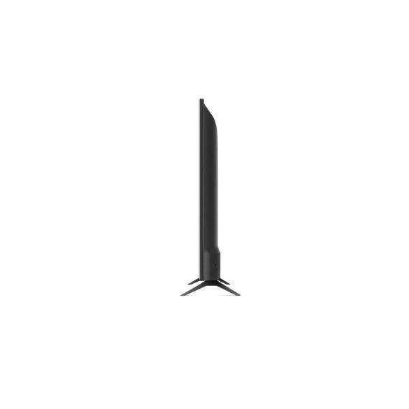 LG 55UN71003LB 138cm UHD 4K Smart LED TV