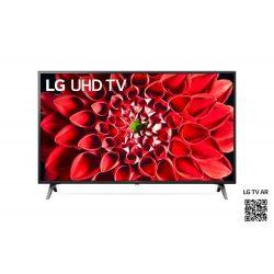 LG 55UN711C0ZB 138cm UHD 4K Smart LED TV