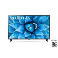 LG 55UN73003LA 139cm UHD 4K Smart LED TV
