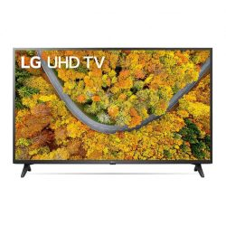 LG 55UP75003LF 138cm UHD 4K Smart LED TV