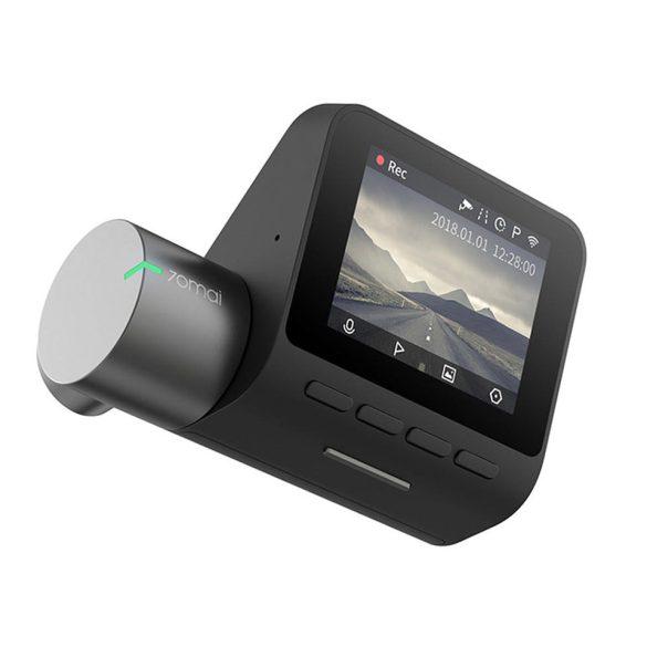 Xiaomi 70MAI A500 menetrögzítő kamera
