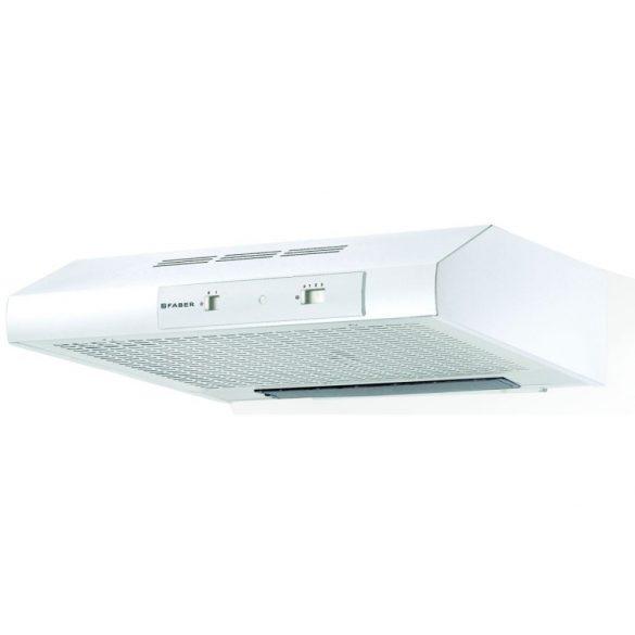 Faber 741 Base WA60 páraelszívó fehér hátsó kivizetés is