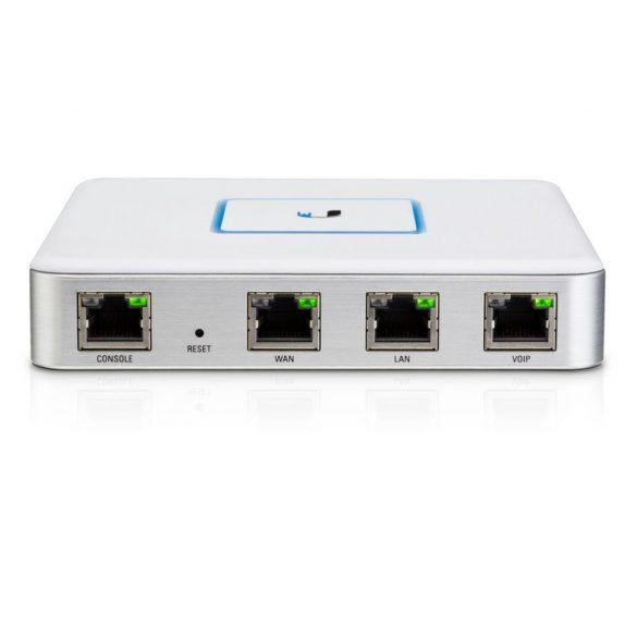 Ubiquiti Enterprise Gateway USG Router
