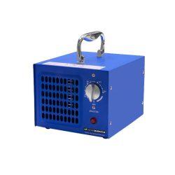 OZONEGENERATOR Blue 7000 H - ózongenerátor készülék
