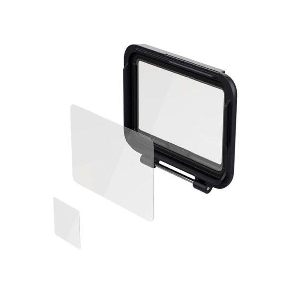 GoPro AAPTC-001 Hero 5 Black képernyővédő fólia