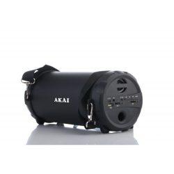 Akai ABTS-12C Bluetooth hangszóró