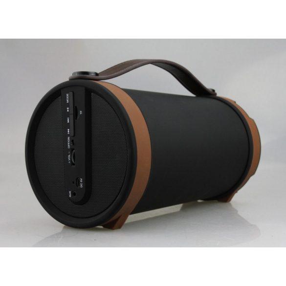 Akai ABTS-22 Bluetooth hangszóró