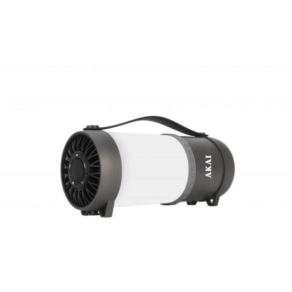 Akai ABTS-40 Bluetooth hangszóró
