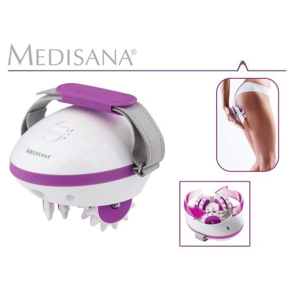 Medisana AC850 Cellulitisz masszírozó
