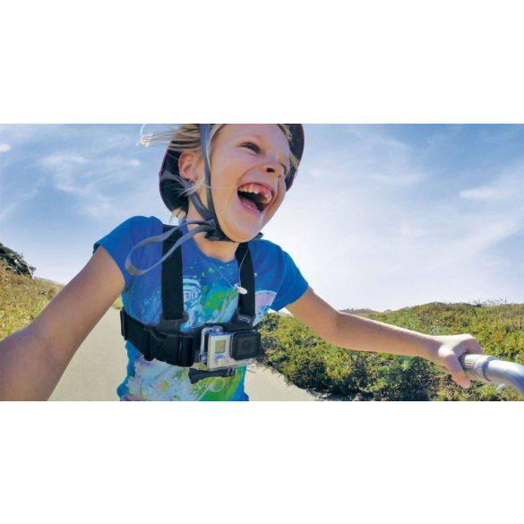 GoPro ACHMJ-301 Junion Chesty gyermek mellkas rögzítő