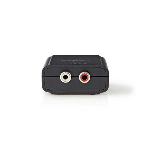Nedis ACON2504AT Digital / Analog audio konverter