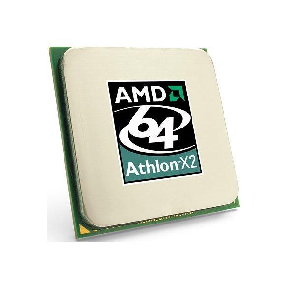 AMD Athlon X2 370K processzor