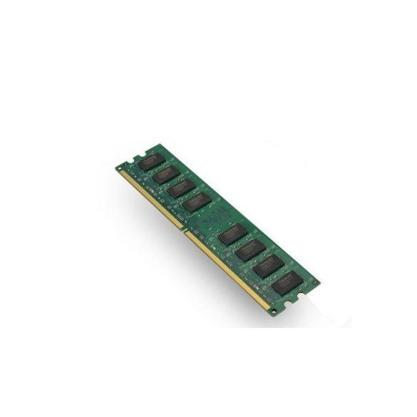 CSX AD3LO1600-2R8-2GB 2GB 1600MHz DDR3 memória